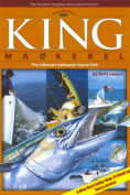 King Mackerel Book By Terry Lacoss